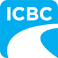 bc_icbc.png#asset:408